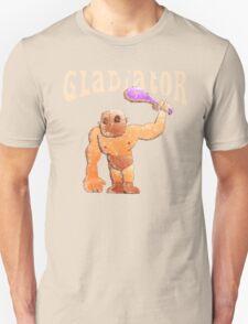 Gladiator - Vintage T-Shirt