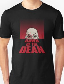 Dawn Of The Dean  Unisex T-Shirt
