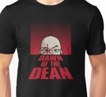Dawn Of The Dean  Unisex T-Shirt