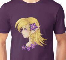 Lilina Unisex T-Shirt