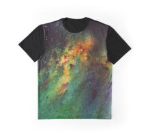 Abstract.5 Graphic T-Shirt