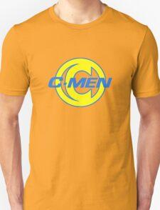 C-MEN T-Shirt