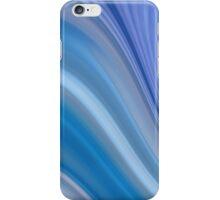 Ocean Wave iphone case  iPhone Case/Skin