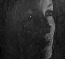 trace by Alenka Co