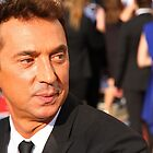 Bruno Tonioli (3) by Paul Bird