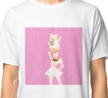 Nonon Jakuzure (Simplistic) Classic T-Shirt