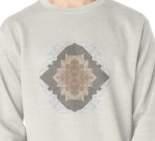 In The Eyes of the Beholder Pullover