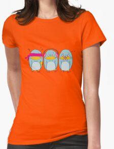 Tawny 01 T-Shirt