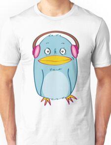Tawny 03 Unisex T-Shirt