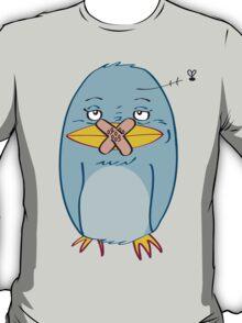Tawny 04 T-Shirt