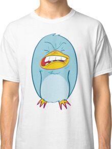 Tawny 05 Classic T-Shirt