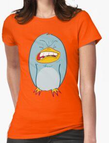 Tawny 05 T-Shirt