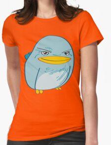 Tawny 07 T-Shirt