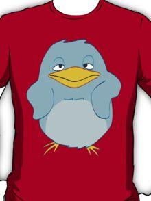 tawny 10 T-Shirt