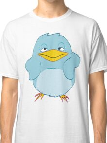tawny 10 Classic T-Shirt