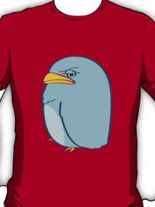 tawny 15 T-Shirt