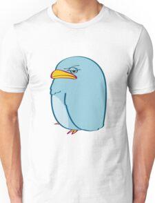 tawny 15 Unisex T-Shirt