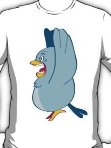 tawny 16 T-Shirt