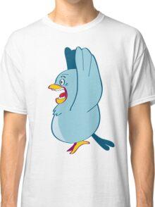 tawny 16 Classic T-Shirt