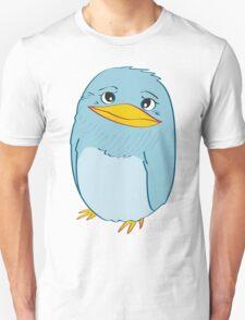 tawny 17 Unisex T-Shirt