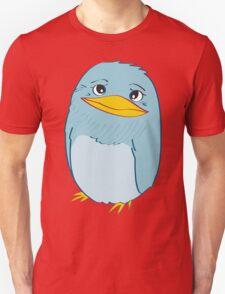 tawny 17 T-Shirt