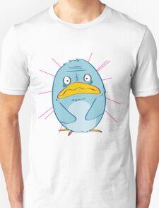 tawny 20 Unisex T-Shirt