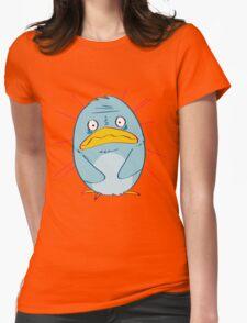 tawny 20 T-Shirt