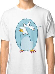 tawny 22 Classic T-Shirt