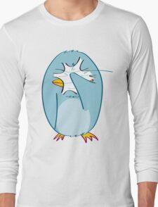 tawny 22 Long Sleeve T-Shirt
