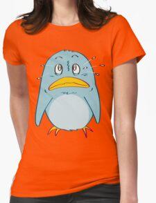 tawny 23 T-Shirt
