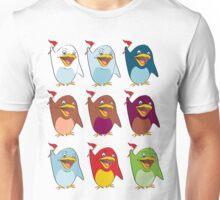 Tawny 24 Unisex T-Shirt