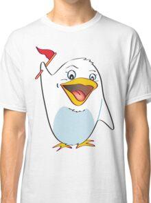 tawny 25 Classic T-Shirt