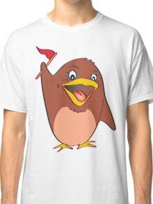 tawny 26 Classic T-Shirt