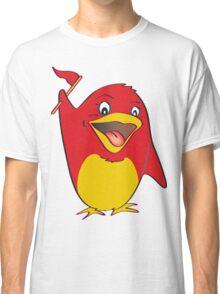 tawny 27 Classic T-Shirt
