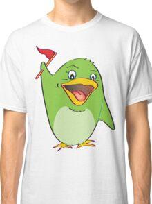 tawny 28 Classic T-Shirt