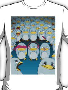 tawny 29 T-Shirt