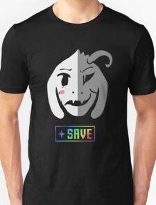 Undertale - SAVE Asriel T-Shirt