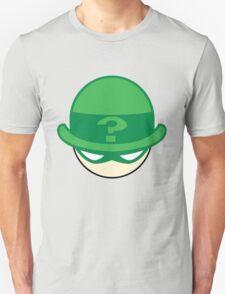RidDrop T-Shirt