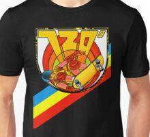 720 - Retro Nintendo Skateboarding Videogame  Unisex T-Shirt