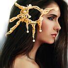Crown of the Sun by Kagara