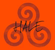 Hale pack (1) Kids Clothes