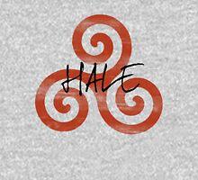 Hale pack (1) T-Shirt