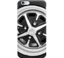 Rostyle wheel iPhone case iPhone Case/Skin