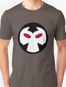 BaneDrop T-Shirt