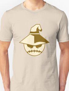 ScareDrop T-Shirt