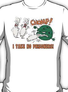 Bowling T-Shirt T-Shirt