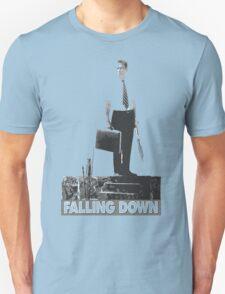 Falling Down T-Shirt
