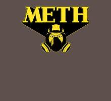 M.E.T.H (Breaking Bad) Unisex T-Shirt