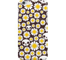 Camomile. iPhone Case/Skin