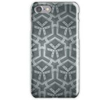 Kaleidoscope 6 iPhone Case/Skin